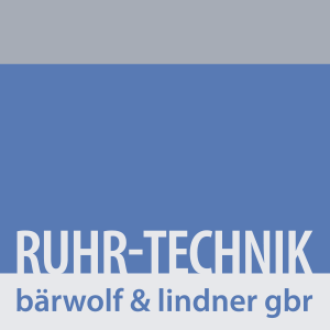 Bärwolf & Lindner GbR