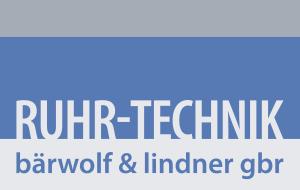 ruhr-technik
